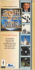 20th-Century-Video-Almanac--USA-