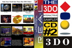 3do 3dointeractivesamplercd2