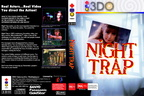 3do nighttrap au
