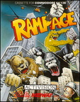 Rampage--1987--Activision-