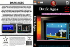 dos darkages