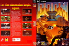 dos doom2 gb