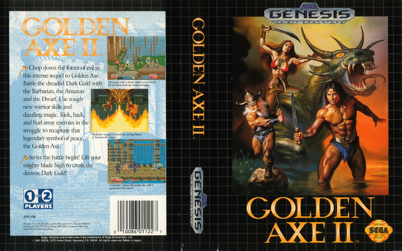 Golden-Axe-II.jpg