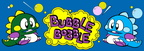 Bubble-Bobble-Marquee
