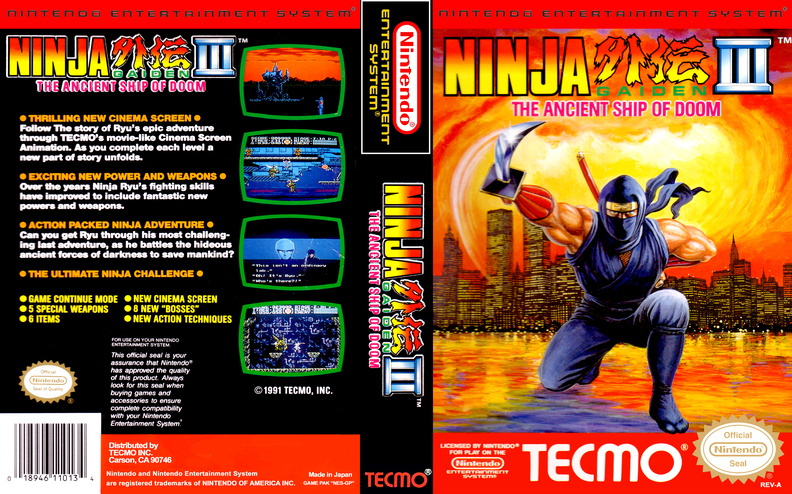Ninja-Gaiden-III---The-Ancient-Ship-of-Doom.jpg