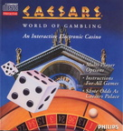Caesars-World-Of-Gambling