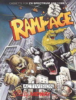 Rampage--1988--Activision-