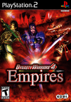 Dynasty-Warriors-4---Empires--USA-