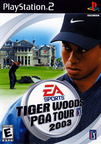 Tiger-Woods-PGA-Tour-2003--USA-