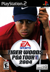 Tiger-Woods-PGA-Tour-2004--USA-