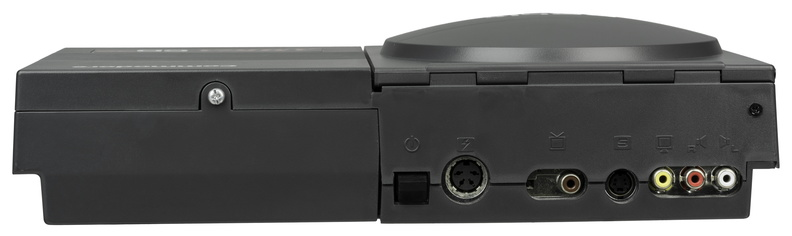 Amiga-CD32-Back-wCover.jpg