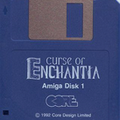 Curse-Of-Enchantia
