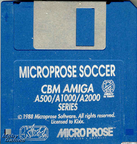 MicroProse-Soccer