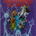 Shattered-Alliance--The