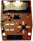 Arcade PCBs (Game Boards)