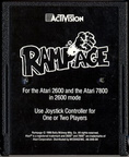 Rampage---1989---Activision-----