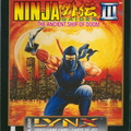 Ninja-Gaiden-III---The-Ancient-Ship-of-Doom--1993-