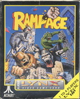 Rampage--1991-