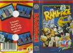 Rampage -Hit Squad-