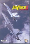 Air-Combat-II-Special--1993--Victor-Musical--Jp-