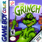 Grinch--The--USA-