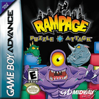 Rampage---Puzzle-Attack--USA--Europe-