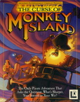 Curse-Of-Monkey-Island---Box