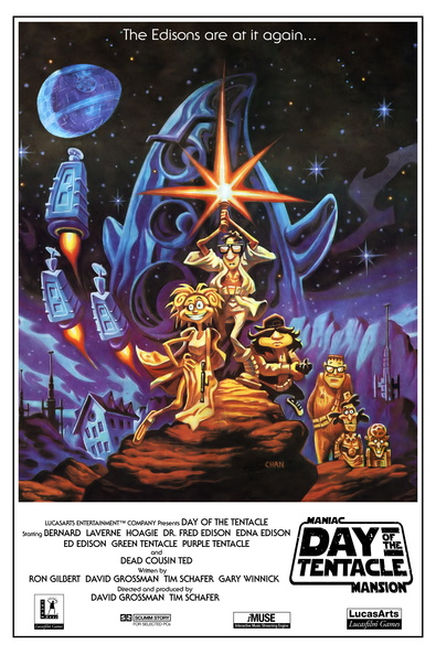 Day-of-the-Tentacle---Star-Wars-B.jpg