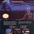 Ninja-Gaiden-II---The-Dark-Sword-of-Chaos--USA-