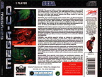 Earthworm-Jim---Special-Edition--E---Back-