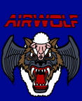 Airwolf-Sideart psd