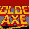 Golden-Axe-marq psd