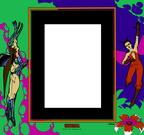 Arcade / Artwork - Ultra High Quality | Arcade Artwork