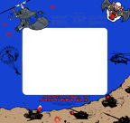 airwolf-bezel png
