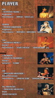 00-Scan-3-Notes--ZTTV-0001-