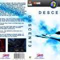 win descent3