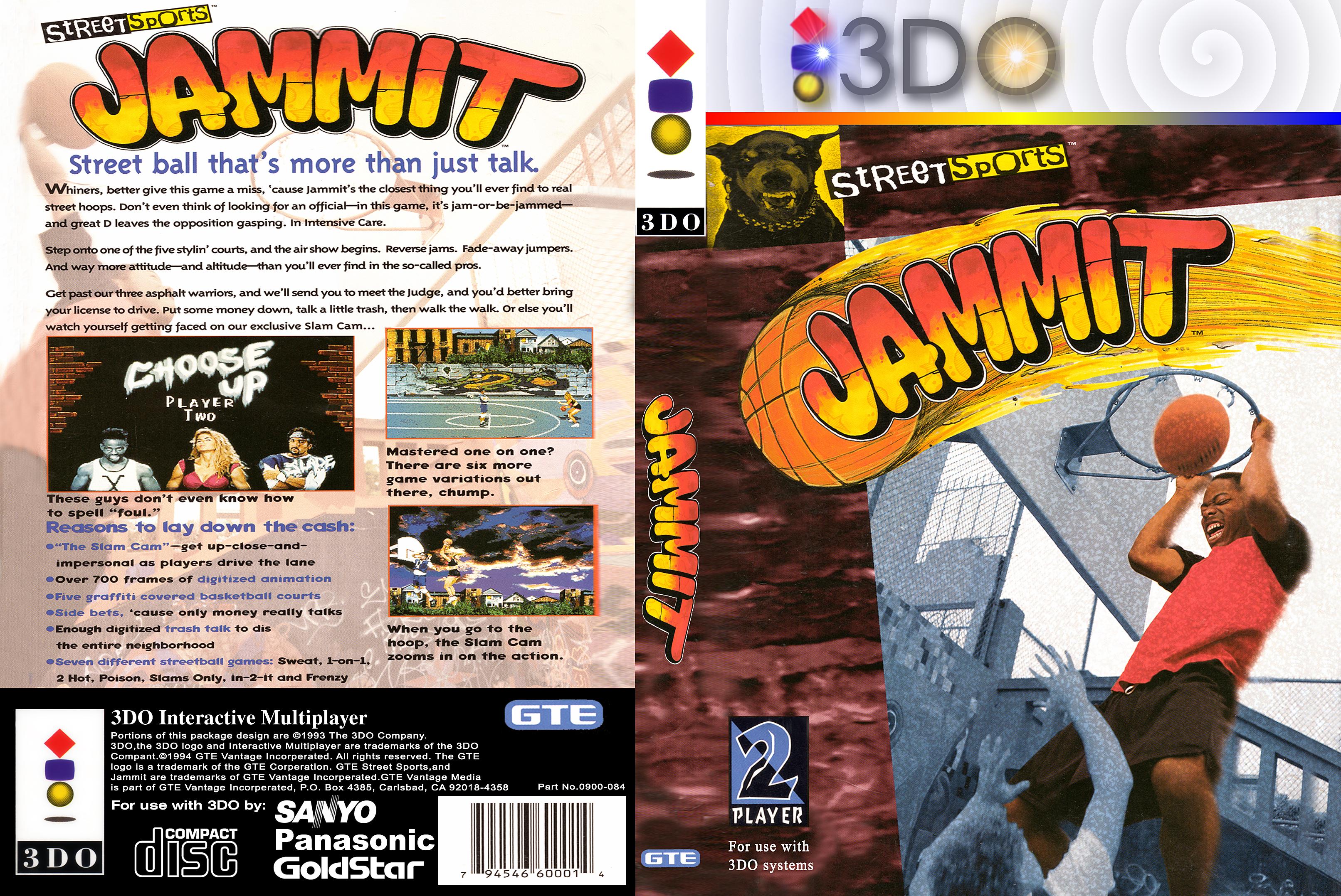 Jammit--2- - Jammit--2-.jpg