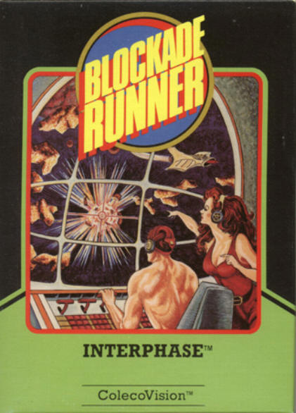 Blockade-Runner--1984---Interphase-.jpg