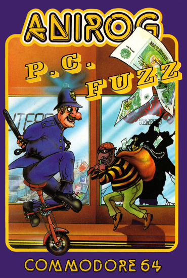 PC-Fuzz--Europe-.png