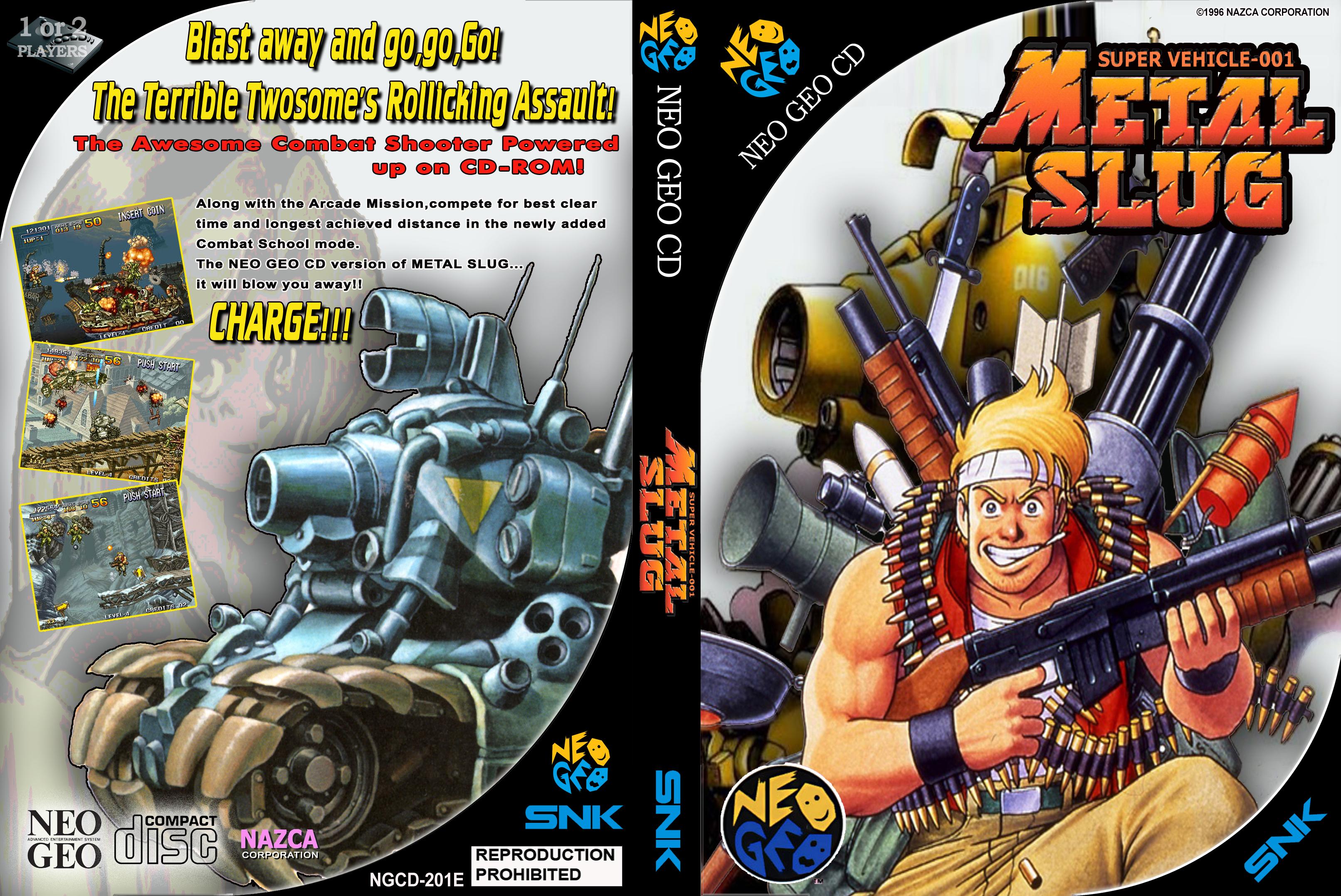Metal-Slug--2- - Metal-Slug--2-.jpg